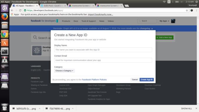 Create_App.png