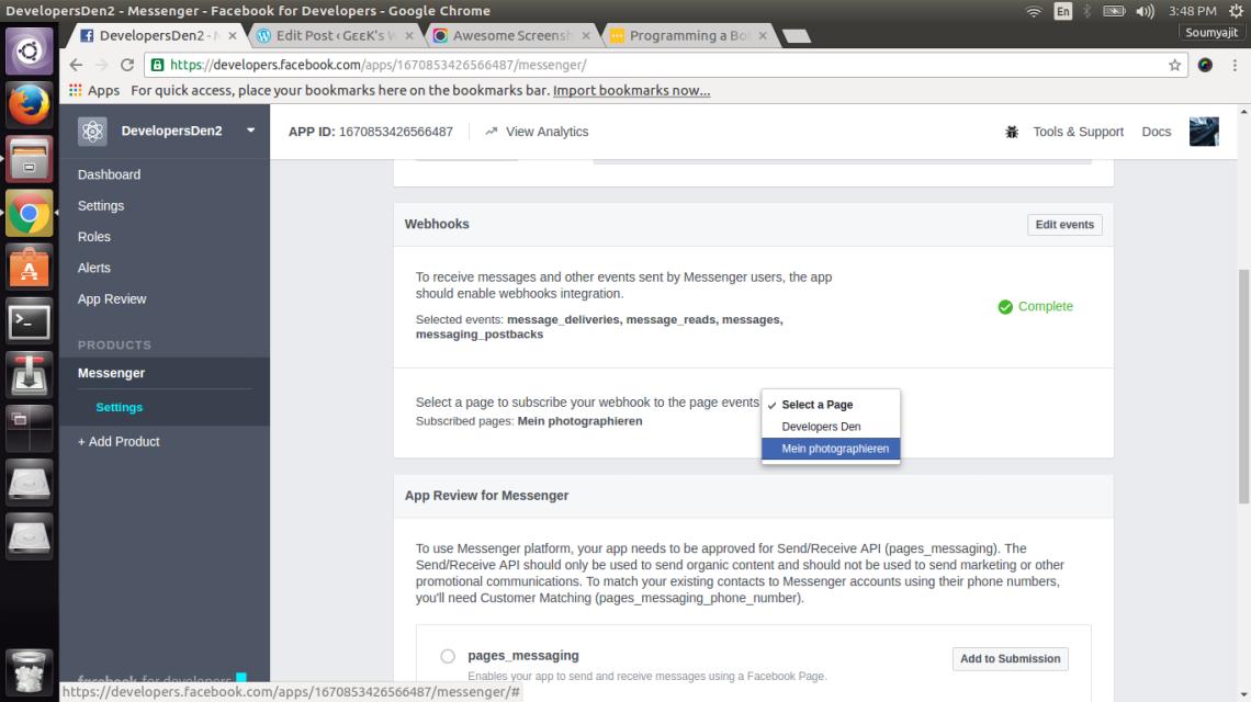 WebHookPage.png