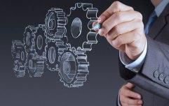 configuration-management-plan