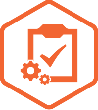 icon-testing-automation1