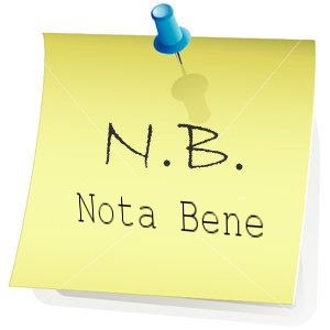 nota-bene-23