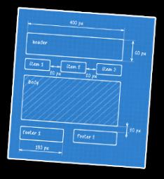 slide-layout-planning